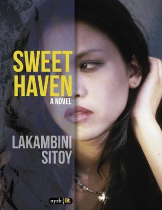 Sweet Haven Lakambini A. Sitoy