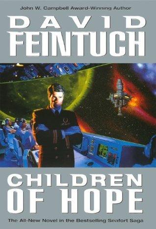 UC_Children of Hope David Feintuch