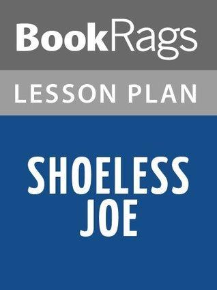 Shoeless Joe Lesson Plans BookRags