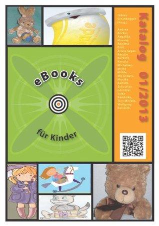 eBooks für Kinder  by  Tobias Schindegger