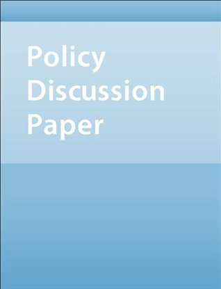 A Modernized Approach to Managing the Risks in Cross-Border Capital Movements: 99 Inci Ötker