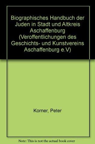 Bachelor 40plus: Pladoyer Fur Ein Neues Bildungskonzept  by  Peter Korner