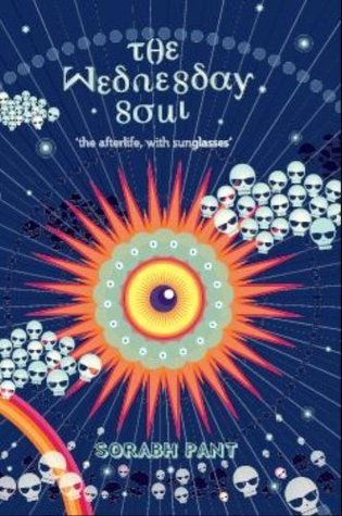 Wednesday Soul  by  Sorabh Pant