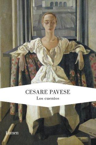 Los cuentos Cesare Pavese