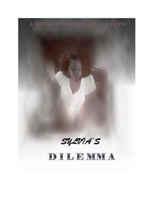 Sylvias Dilemma Bertrand Brown
