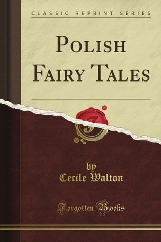 Polish Fairy Tales - -
