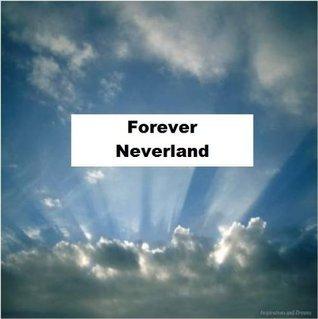 Forever Neverland Daniel Sonnentag
