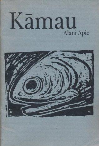 Kamau Alani Apio