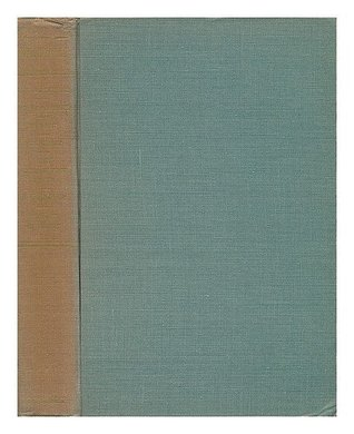 Aristotle: Containing Selections from Seven of the Most Important Books of Aristotle  by  Aristotle.