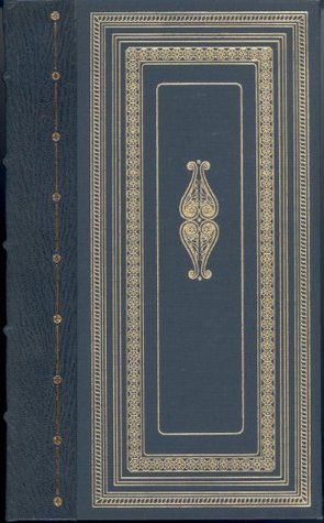 The Aeneid (The Oxford Library of the Worlds Great Books)  by  Virgil