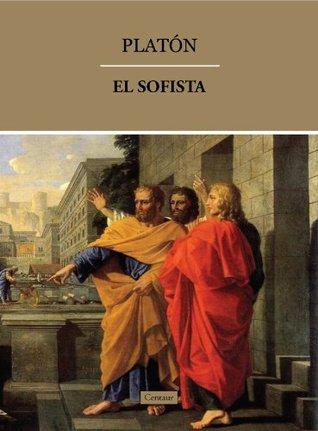 El Sofista Plato