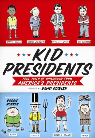 Kid Athletes: True Tales of Childhood from Sports Legends  by  David Stabler