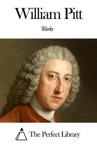 Talk to an Angel William Pitt