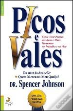Picos e Vales  by  Spencer Johnson