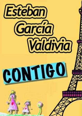 Contigo Garcia Valdivia, Esteban