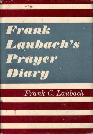 Toward a Literate World Frank Charles Laubach