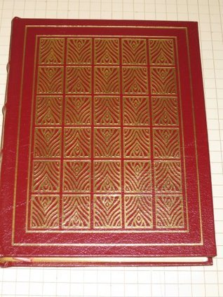 Short Stories Oscar Wilde Easton Press 100 Greatest Books  by  Robert Gorham Davis