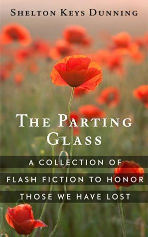 The Parting Glass Shelton Keys Dunning