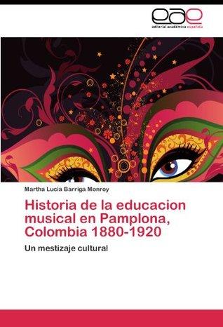 Metodologias de La Investigacion En Educacion Artistica Martha Lucia Barriga Monroy
