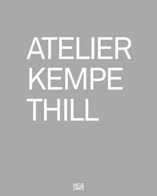 Atelier Kempe Thill  by  Von Beitragen Mit