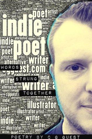 Words Strung Together C.G. Guest