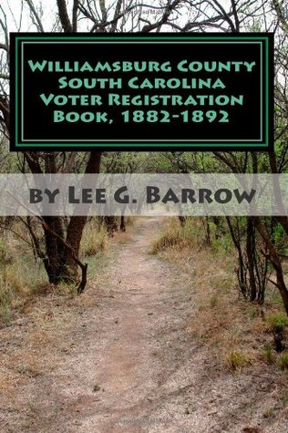 Early Court Records Of Pulaski County, Georgia, 1809 1825  by  Lee G. Barrow