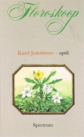 Spiegel der zee Karel Jonckheere