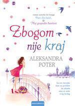 Zbogom nije kraj  by  Alexandra Potter