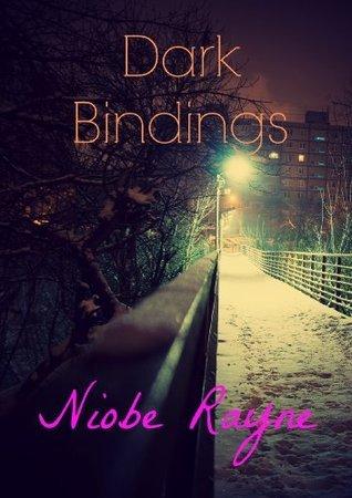 Dark Bindings Niobe Rayne