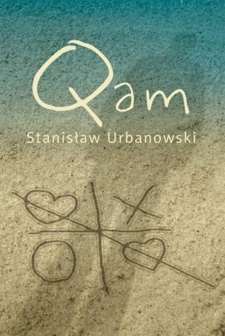 Qam  by  Stanisław Urbanowski