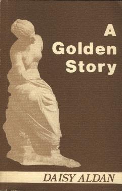 A Golden Story  by  Dairy Aldan