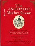 Annotated Mother Goose Mother Goose
