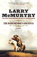 The Berrybender Narratives (Complete Four Volume Set)