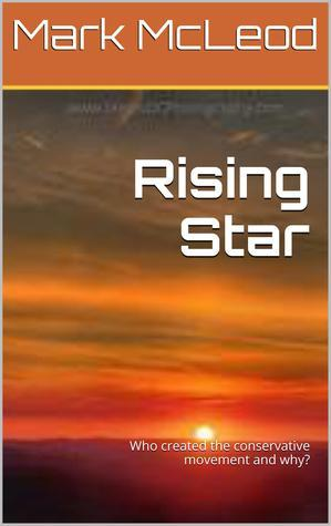 Rising Star Mark McLeod