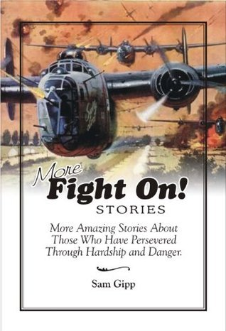 More Fight On Stories Samuel C. Gipp