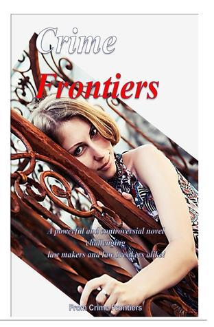 Promising Monsters The Editor