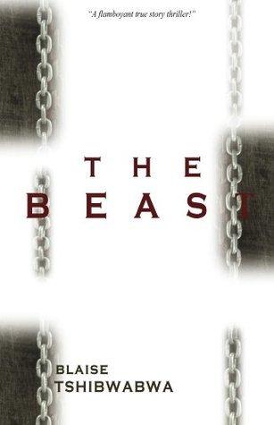 The Beast Blaise Tshibwabwa