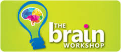 Unlock Your Brain's Potential  by  Following Recommended Exercise to Improve Memory Power by Brain Workshop