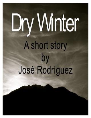 Dry Winter José Rodríguez