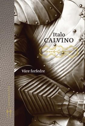 Klatrebaronen  by  Italo Calvino