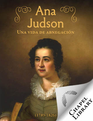Ana Judson  by  Anonymous