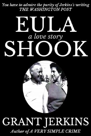 Eula Shook  by  Grant Jerkins