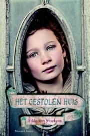 Het gestolen huis Hilda van Stockum