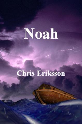 Noah Chris Eriksson