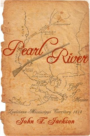 Pearl River John Jackson