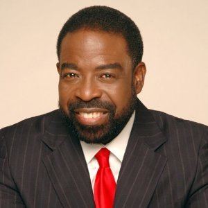Its Possible Les Brown