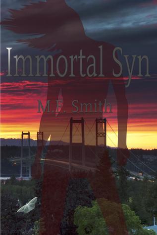 Immortal Syn M.F. Smith