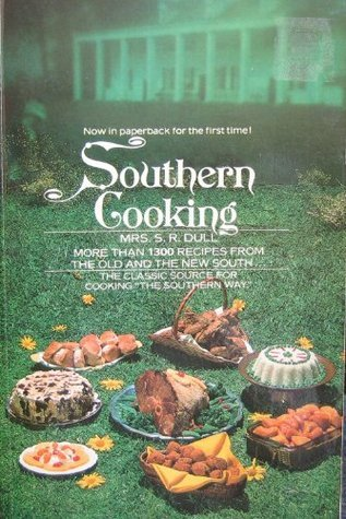 Southern cooking  by  Henrietta Stanley Dull
