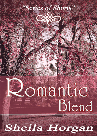 Romantic Blend Sheila Horgan