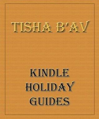 Tisha BAv  by  Adam Berger